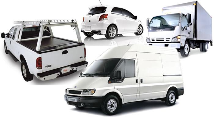 Fleet Car Insurance For  Cars